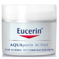 Aquaporin Active Deep Hydration PNM