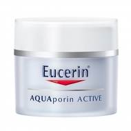 Aquaporin Active Deep Hydration PS