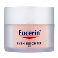 Even Brighter Day Cream