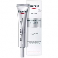 Hyaluron-Filler Eye Cream