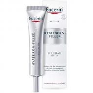 Hyaluron-Filler Eye Cream