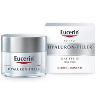 Hyaluron-Filler Day Cream PS