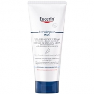 Urearepair Plus Foot Cream
