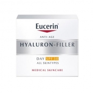 Hyaluron-Filler Day Cream SPF30