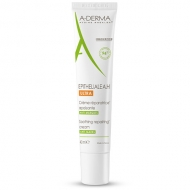 Epitheliale AH DUO Ultra-Repairing Cream