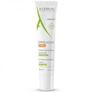 Epitheliale AH DUO Ultra-Repairing Cream
