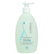 Primalba Gentle Cleansing Water