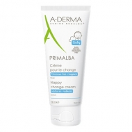 Primalba Nappy Change Cream
