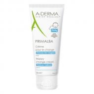 Primalba Nappy Change Cream