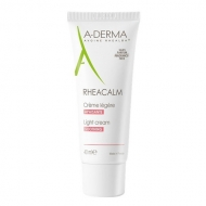 Rheacalm Light Soothing Cream