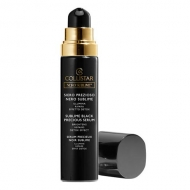Sublime Black Precious Serum