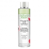 Natura Two-Phase Micellar Water