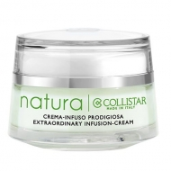 Natura Extraordinary Infusion-Cream