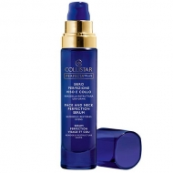 Perfecta Plus Face & Neck Serum