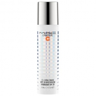 Lightful C + Coral Grass SPF30 Moist