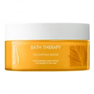 Bath Therapy Delighting Body Moisturiser