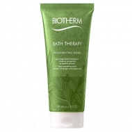 Bath Therapy Invigorating Body Scrub