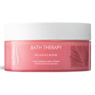 Bath Therapy Relaxing Body Moisturiser