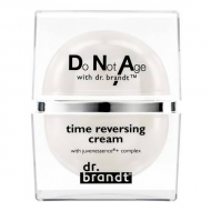 DNA Time Reversing Cream
