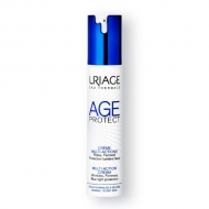 Age Protect Crème Multi-Actions