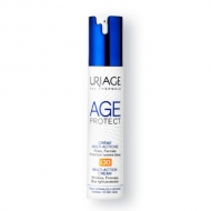 Age Protect Crème Multi-Actions SPF30