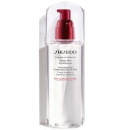 Treatment Softener - Shiseido