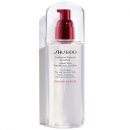 Treatment Softener Enriched - Shiseido
