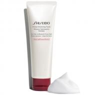 Deep Cleansing Foam - Shiseido