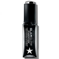 Starpotion Liquid Charcoal Clarifyin Oil