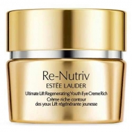 Re-Nutriv Ultimate Lift Youth Creme Rich