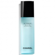 Le Tonique Eau Vivifiante - Chanel