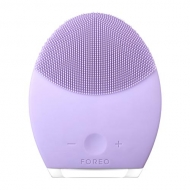 LUNA 2 Sensitive Skin - Foreo