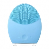 LUNA 2 Combination Skin - Foreo