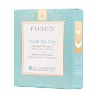 Make My Day - Foreo
