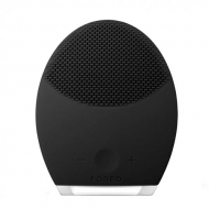 LUNA 2 for MEN - Foreo