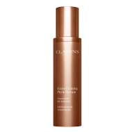 Extra Firming Phyto Tenseur - Clarins