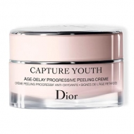 Capture Youth Peeling Creme