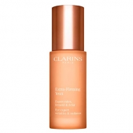 Extra Firming Yeux - Clarins