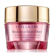 Resilience Multi-Effect Face&Neck Creme