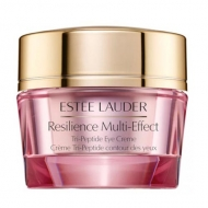 Resilience Multi-Effect Eye Creme