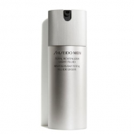 Total Revitalizer Light Fluid - Shiseido