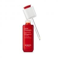 Skin Trainer - KIKO