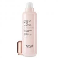 Hydra Pro Matte - KIKO