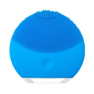 LUNA Mini 2 Aquamarine - Foreo