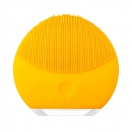 LUNA Mini 2 Sunflower - Foreo