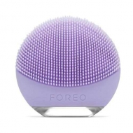 LUNA Go Sensitive Skin - Foreo