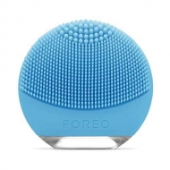 LUNA Go Combination Skin - Foreo