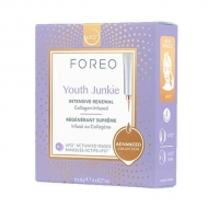 UFO Mask Youth Junkie - Foreo
