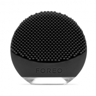 LUNA Go for Men - Foreo