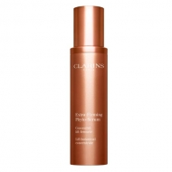 Extra-Firming Phyto-Serum - Clarins